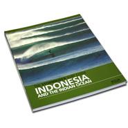LIVRE STORMRIDER GUIDE INDO & OCEAN INDIEN