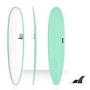 SURF TORQ LONGBOARD 2019