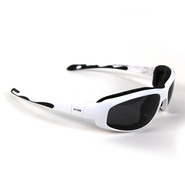 LUNETTES RYDE DUO POLARISEE