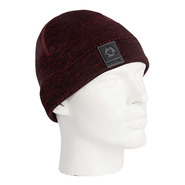 BONNET MYSTIC BEANIE 2MM 2019 ROUGE