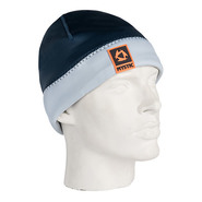 BONNET MYSTIC BEANIE 2MM 2020 NAVY/GRIS
