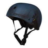 CASQUE MYSTIC MK8 X HELMET PEWTER