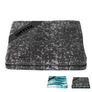 SERVIETTE MYSTIC QUICKDRY TOWEL