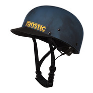 CASQUE MYSTIC SHIZNIT PEWTER