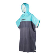 PONCHO MYSTIC REGULAR MINT