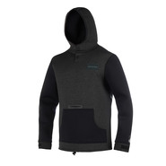SWEAT NEO MYSTIC VOLTAGE NOIR/BLANC