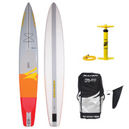 SUP GONFLABLE AIR NAISH 2019 MALIKO 14.0