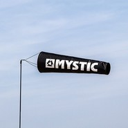 MANCHE A AIR MYSTIC WINDSOCK