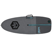 HOUSSE MANERA FOIL BOARDBAG 2015