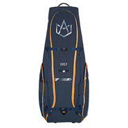 HOUSSE MANERA GOLF BOARDBAG 2018