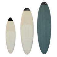 HOUSSE SURF CHAUSSETTE MANERA