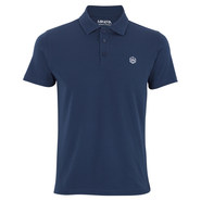 POLO MANERA LE MORNE BLEU OCEAN