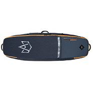 HOUSSE MANERA SESSION BOARDBAG 2017