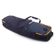HOUSSE MANERA SESSION BOARDBAG