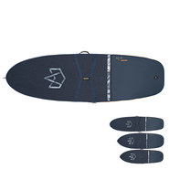 HOUSSE MANERA SUP BOARDBAG 2017