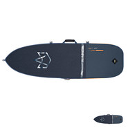 HOUSSE MANERA SURF BOARDBAG 2017