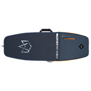 HOUSSE MANERA TWINTIP BOARDBAG 2017