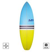 SURF MANUAL MAD COLWINI COLOR