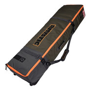 HOUSSE MYSTIC MATRIX BOARDBAG ARMY