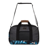 SAC DE VOYAGE QUIKSILVER MEDIUM SHELTER 43L