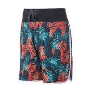 BOARDSHORT RIP CURL MIRAGE ROCKIES 19\