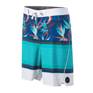 BOARDSHORT RIP CURL MIRAGE AGGROHAVEN 20
