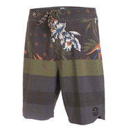 BOARDSHORT RIP CURL MIRAGE DIVIDE 19