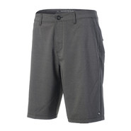 SHORT RIP CURL MIRAGE PHASE 21 NOIR