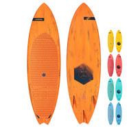 SURF F-ONE MITU PRO MODEL CARBON 2019