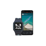 MONTRE RIP CURL SEARCH GPS SERIES 2 MINT