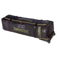 HOUSSE MYSTIC ELEVATE BOARDBAG