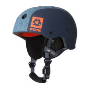 CASQUE MYSTIC MK8 X DENIM