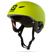 CASQUE MYSTIC RENTAL