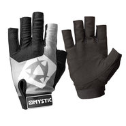 MITAINES MYSTIC RASH GLOVES