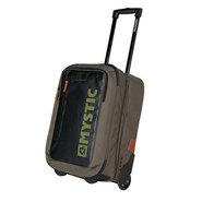 SAC DE VOYAGE MYSTIC FLIGHT BAG 33L