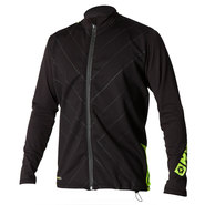 VESTE MYSTIC BIPOLY THERMO JACKET