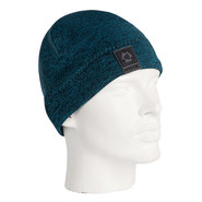 BONNET MYSTIC BEANIE 2MM 2018 TEAL