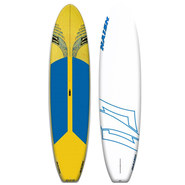 SUP NAISH QUEST 11.2 S 2017