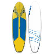 SUP NAISH QUEST 9.8 S 2017