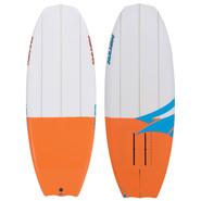 PLANCHE DE SURF FOIL NAISH HOVER SURF ASCEND PU 2019