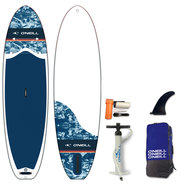 SUP GONFLABLE ONEILL LIFESTYLE NAVY 10.6