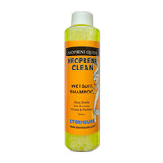 SHAMPOOING STORMSURE POUR COMBINAISON NEOPRENE