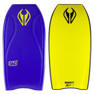 BODYBOARD NMD 360 PE HD