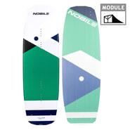 WAKEBOARD NOBILE WHIRLY BIRD 141