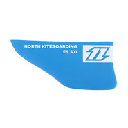 AILERON NORTH S-BEND FS 2015 BLEU