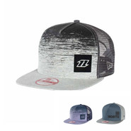 CASQUETTE NORTH NEW ERA 9FIFTY M/L