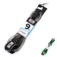 LEASH DE SUP OCEAN AND EARTH REGULAR 9