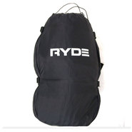 SAC RYDE DE COMPRESSION D AILE