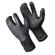 GANTS O NEILL PSYCHO TECH 5 MM LOBSTER GLOVES