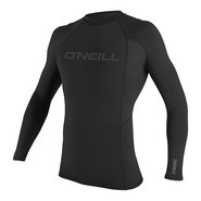 TOP THERMO O NEILL THERMO-X L/S 2019
